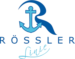 cropped-roesslerlinie_logo1.png
