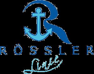 cropped-roesslerlinie_logo1.png