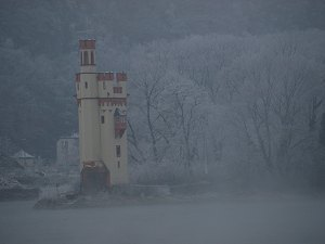 maeuseturm_bingen_winter