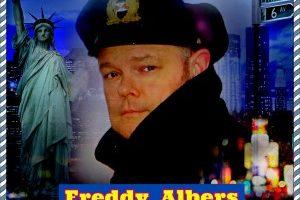 Freddy-Albers-Roessler-300x293-1