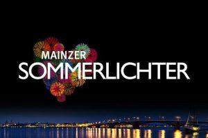 Mainzer-Sommerlichter-II